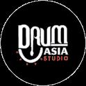 DRUM ASIA